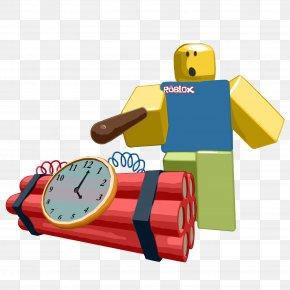 Muscle T-shirt - Roblox T-shirt Minecraft Video Game Clip Art PNG