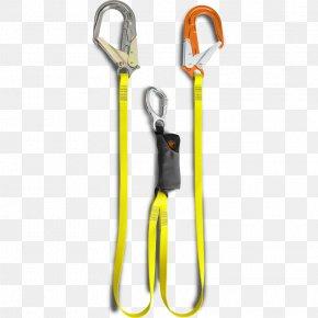 Design - Rock-climbing Equipment Product Design Sporting Goods PNG