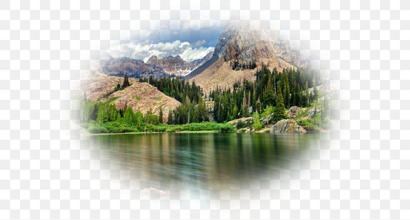Desktop Wallpaper Nature Moraine Lake United States Png