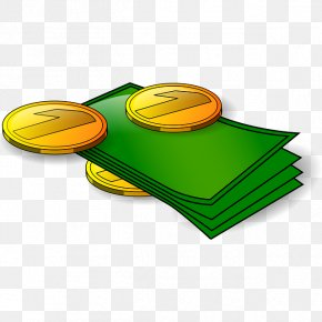 Money Bag - Money Bag Coin Clip Art PNG