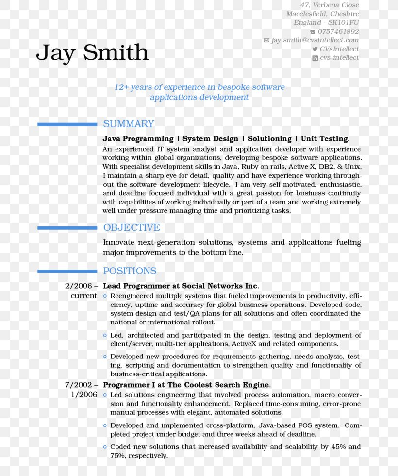 R Sum Curriculum Vitae Cover Letter Template Engineer PNG