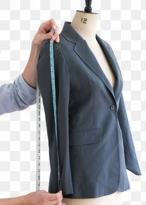 Suit Tape Measure - Tailor Stock Photography Measurement Clothing Sizes Alamy PNG