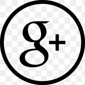 Youtube - YouTube Google+ Like Button Symbol PNG