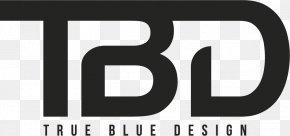 Design - Logo Industrial Design Trademark PNG