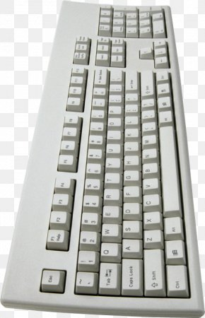 Computer Mouse - Computer Keyboard Computer Mouse Clip Art PNG