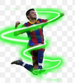 Fc Barcelona - FC Barcelona La Liga Spain Football Player PNG