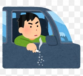 Car - Car Toyota NORTHSHORE阪急岡本店 Okamoto Station Vehicle PNG
