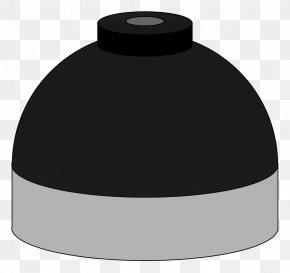 Nitrogen - Black M PNG
