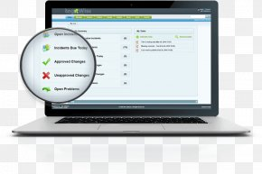 Incident Management - Incident Management Computer Software Change Management Problem Management PNG