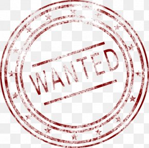 Wanted - Postage Stamps Rubber Stamp Clip Art PNG