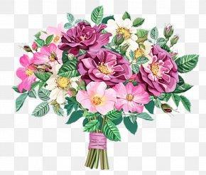 Petal Prickly Rose - Rose PNG
