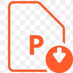 Power Point - Portable Document Format Adobe Acrobat Download Adobe Reader PNG