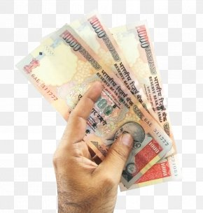 Indian Currency - Indian Rupee Money 2016 Indian Banknote Demonetisation Currency PNG