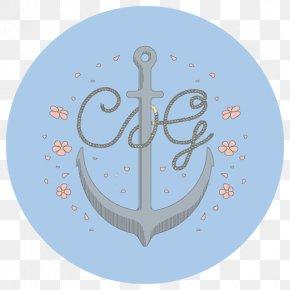 Wedding Illustration - Microsoft Azure Anchor M Apartments Font PNG