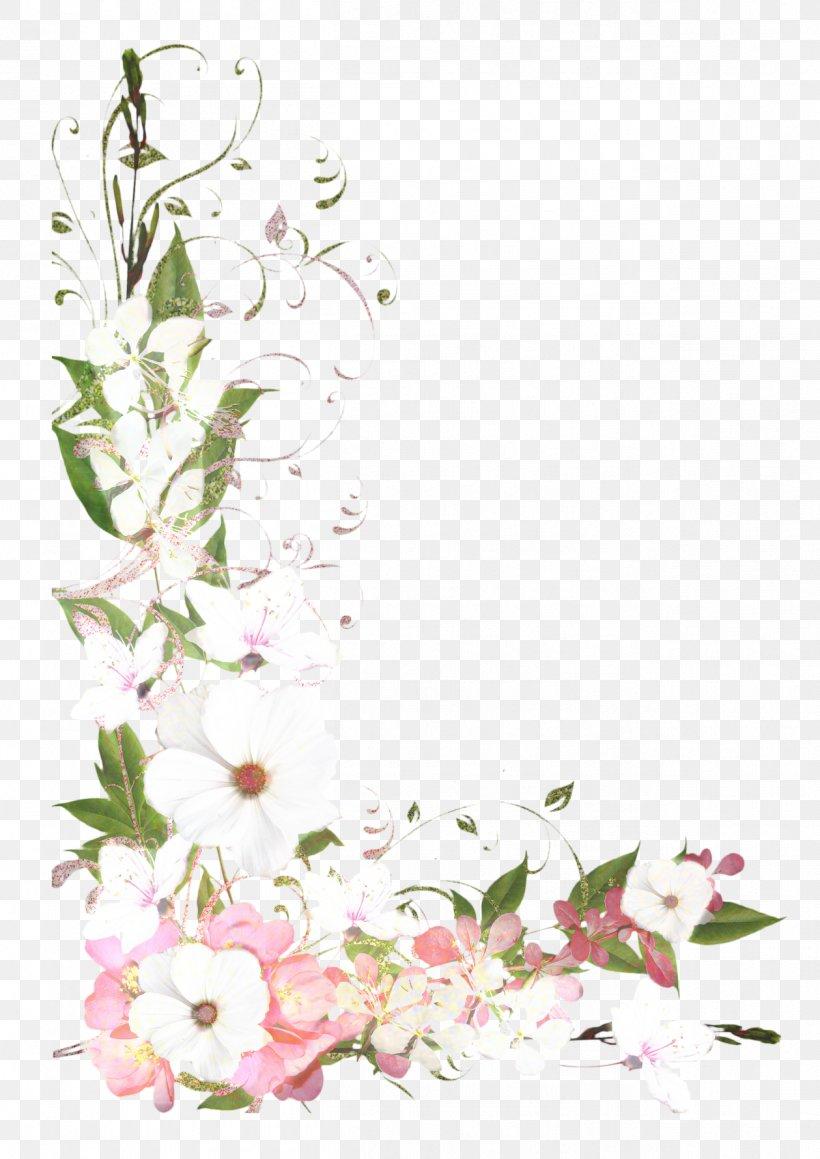 Pastel Floral Background Png 1259x1780px Flower Blue Bouquet