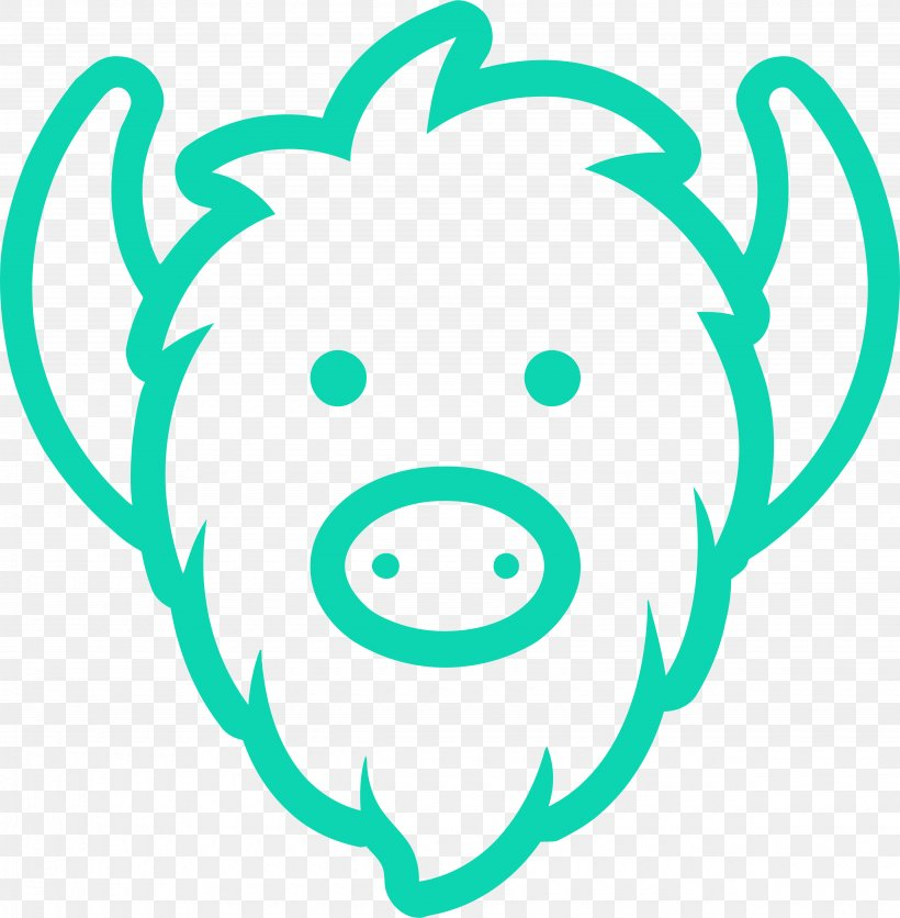 Yik Yak Anonymous Social Media Anonymity, PNG, 4900x5000px, Yik Yak, Android, Anonymity, Anonymous Social Media, Business Download Free