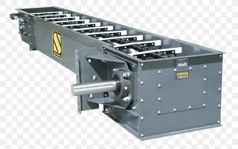 Conveyor System Chain Conveyor Conveyor Belt Bucket Elevator Screw Conveyor, PNG, 1000x627px, Conveyor System, Bucket Elevator, Chain, Chain Conveyor, Conveyor Belt Download Free