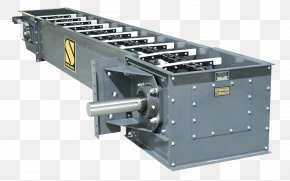 Conveyor System Chain Conveyor Conveyor Belt Bucket Elevator Screw Conveyor PNG