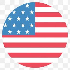 Afghanistan Flag - Emoji United States Minor Outlying Islands Flag Of The United States Regional Indicator Symbol PNG