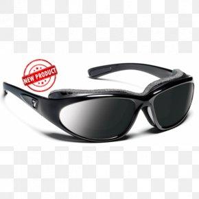 Sunglasses - Goggles Sunglasses Eye Vans Classic Slip-On PNG
