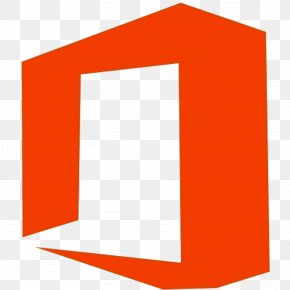 Microsoft - Microsoft Office 365 SharePoint Computer Software PNG