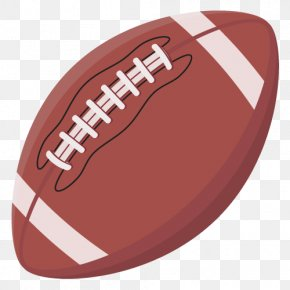 Football - American Football Clip Art PNG