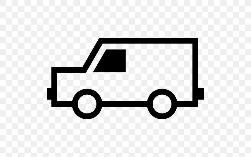 Car And Truck Shop >> Car Automobile Repair Shop Auto Mechanic Pickup Truck