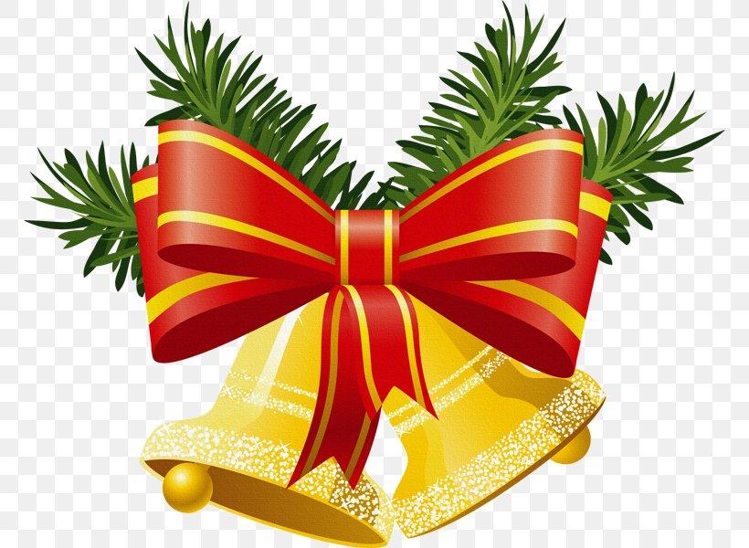 Christmas Decoration Christmas Tree Christmas Day Image Vector Graphics, PNG, 768x600px, Christmas Decoration, Candy Cane, Christmas, Christmas Card, Christmas Day Download Free