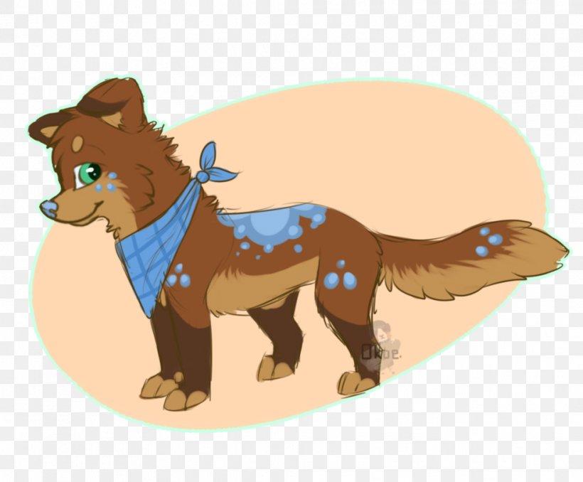 Dog Cat Mammal Cartoon, PNG, 983x813px, Dog, Animated Cartoon, Canidae, Carnivoran, Cartoon Download Free