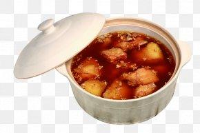 Hakka Wine Chicken Soup - Meizhou Hakka Cuisine Chicken Soup Rice Wine PNG