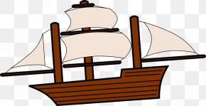 Cruise Ship Cartoon - Clip Art Greek Ship Boat Cargo Ship PNG