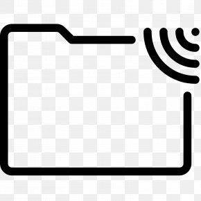 Download File Transfer Protocol Computer Software Upload PNG