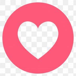 Heart Tree - Love Heart Symbol Emoji PNG