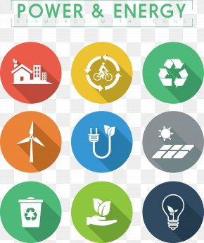 Solar Energy Power Saving Articles - Solar Power Solar Energy Energy Conservation Renewable Energy PNG