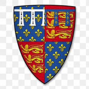 Canada Coat Of Arms - Coat Of Arms Heraldry Escutcheon House Of Lancaster Aspilogia PNG