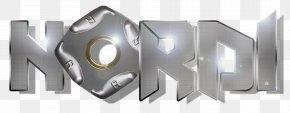 Bienvenidos A Nuestra Boda - Tool Herramientas Nordi Tronzado Metalworking PNG