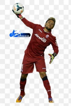 Football - Valencia CF Brazil National Football Team La Liga Football Player PNG