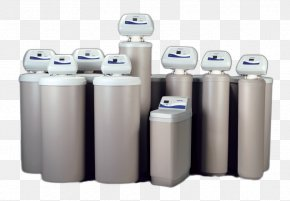 Water - Water Softening Water Filter Water Treatment Hard Water PNG