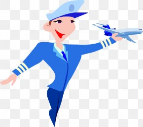 Airplane - Airplane 0506147919 Can Stock Photo Clip Art PNG