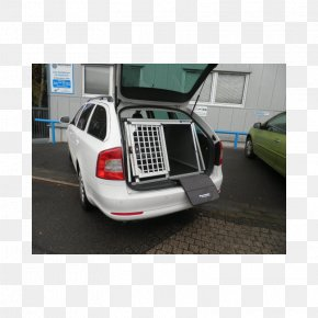 Bmw Combi - Bumper City Car Compact Car Car Door PNG