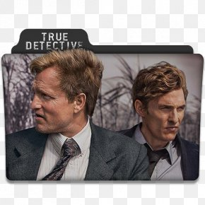 True Detective - Colin Farrell True Detective United States Television Show Vince Vaughn PNG