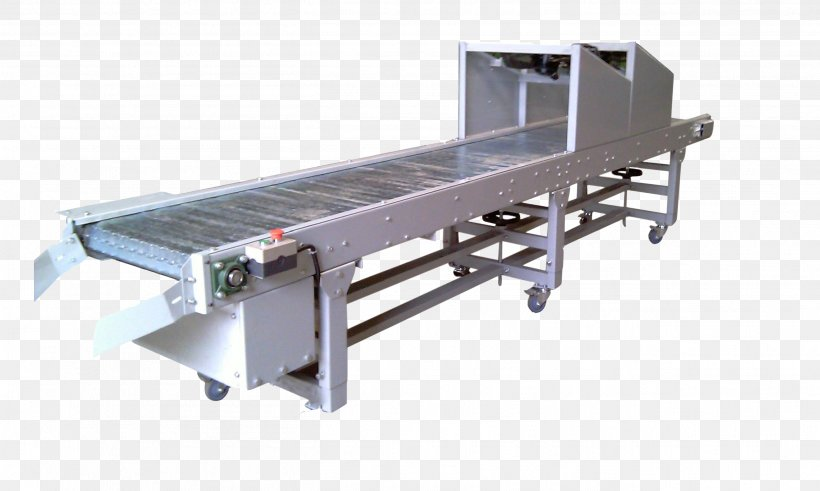 Machine Conveyor Belt Transport Logistics, PNG, 2608x1562px, Machine, Bearing, Belt, Business, Calender Download Free