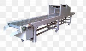 Logistics Conveyor Belt Machine - Machine Conveyor Belt Transport Logistics PNG