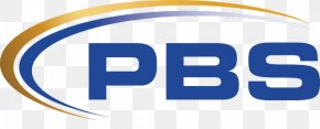 PBS Systems Sales Car Dealership Customer Service PNG
