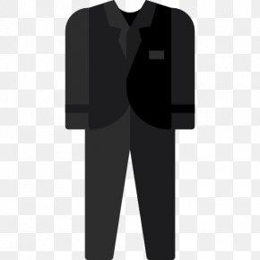 Suit - Tuxedo Suit Clothing Coat PNG