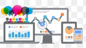 Marketing - Digital Marketing Pay-per-click Online Advertising Search Engine Optimization PNG