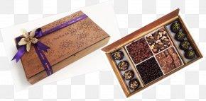 Chocolate - Milk Chocolate Gift Box BrandSTIK Solutions Pvt Ltd PNG