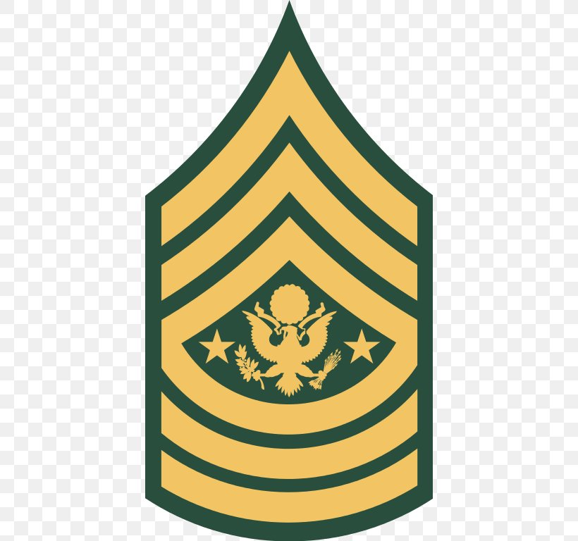 Sergeant Major Of The Army United States Army Enlisted Rank Insignia, PNG, 408x768px, Sergeant Major Of The Army, Area, Army, Army Officer, Enlisted Rank Download Free