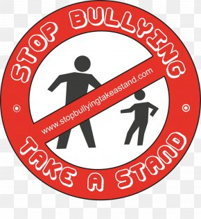 Campaign - United States Bullying Organization Language School PNG