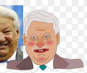 Boris Yeltsin Presidential Center Nose Mouth Cheek PNG